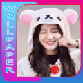 Jane Momoland Icon