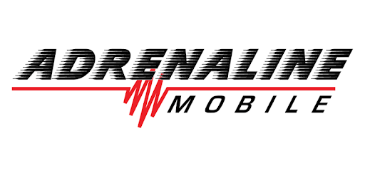 Adrenaline Mobile apk