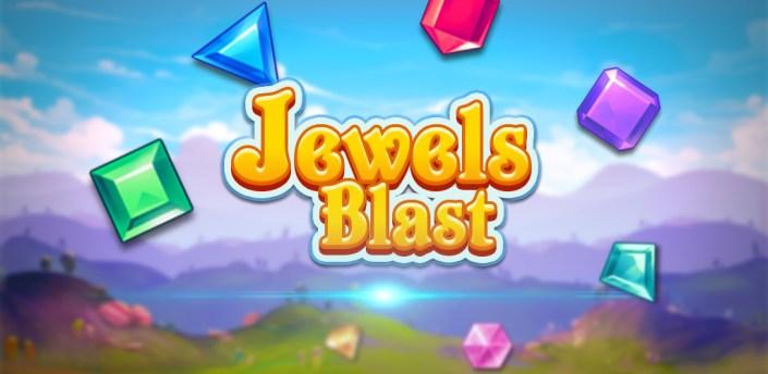 com.innrelax.jewelsblast apk