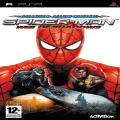 Spider-Man Web of Shadows Icon