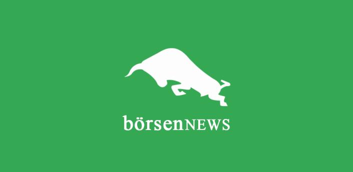 Börse & Aktien - BörsennewsApp apk