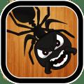 Bad Ants Icon