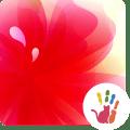 Petals - Magic Finger Plugin Icon