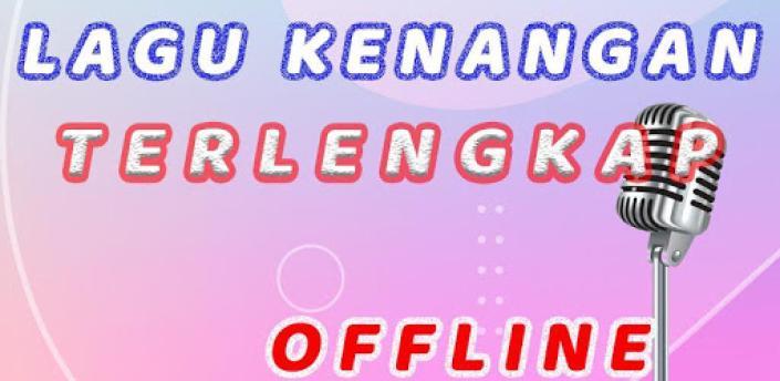 Complete Indonesian Memories Songs apk