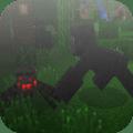 Gorillas addon for MCPE Icon