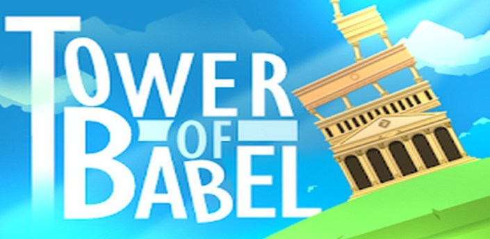 Tower Of Babel apk