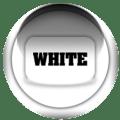 White O Icon Pack ✨Free✨ Icon