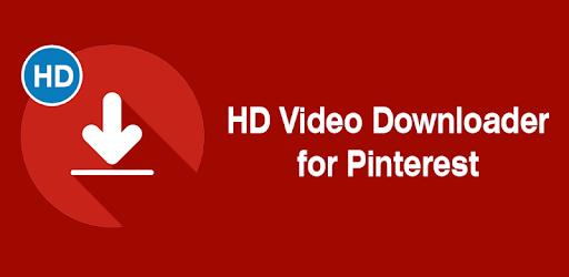 Download Video for Pinterest apk