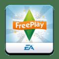 (MOD) The Sims Icon