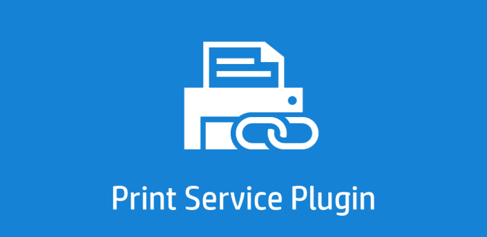 Samsung Print Service Plugin apk