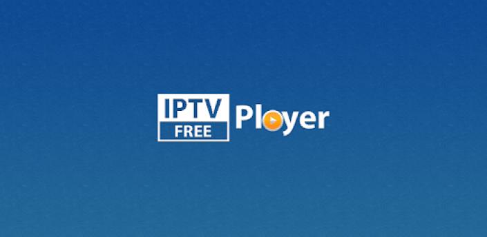 IPTV Player apk