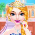 Royal Princess Icon