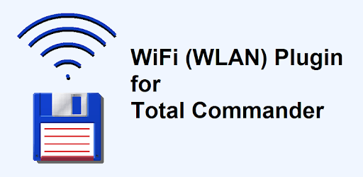 WiFi/WLAN Plugin for Totalcmd apk
