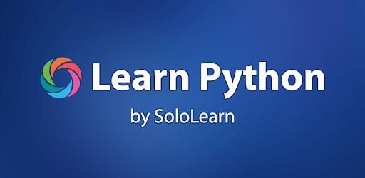 Learn Python apk