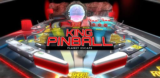 Pinball King apk