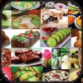 Resep Kue Arisan Nusantara Icon