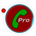 Call Recorder Automatic 2019 Icon