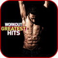 Workout Greatest Hits Icon