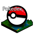 Pokedex Update for Pokemon Go Icon