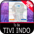 tobe TIVI indonesia Icon