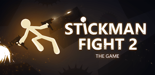 Stickman Fight 2: the game apk