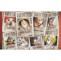 Anime One Piece HD Wallpaper Icon
