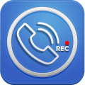 Auto Call Recorder Pro – All Call Recorder Icon
