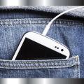 Ringtones For Samsung S7™ Icon