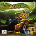 Daxter Icon