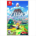 GAME The Legend of Zelda Icon