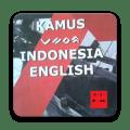 Kamus Mangkasara Icon