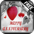 Anniversary Cards Icon