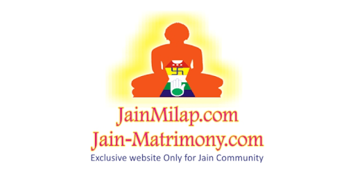 Jain Milap जैन का विवाह जैन से ही… apk