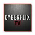 CyberFlix TV MOD 2 Icon