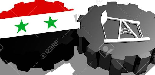دولار - سعر الدولار والذهب في سوريا لحظة بلحظة apk