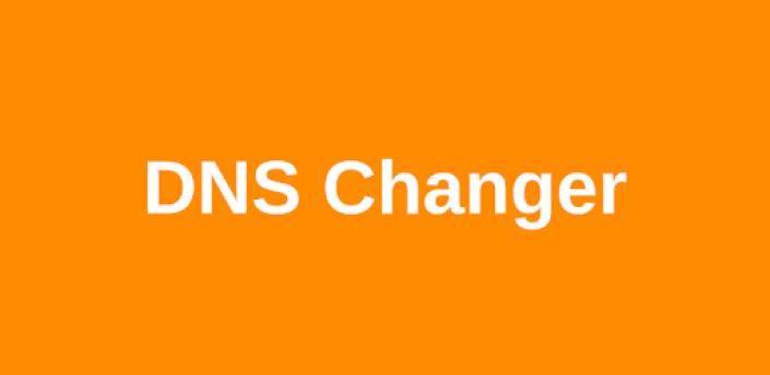 DNS Smart Changer - Web content blocker and filter apk