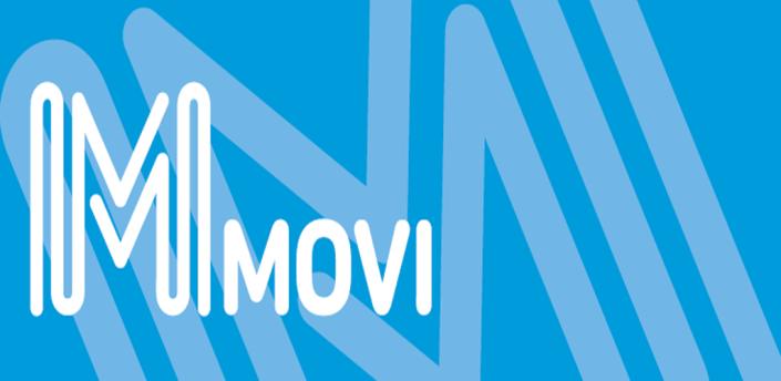 Movi - Rosario apk
