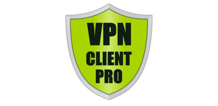 VPN Client Pro apk