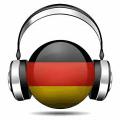 راديو تعلم اللغة الألمانية بالعربي Icon