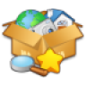 SysInfo Applications Icon