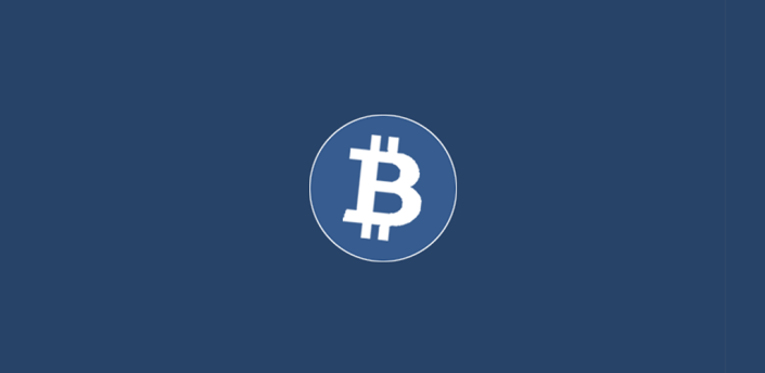 Crypto Market App Free: BTC Prices, News, Markets apk