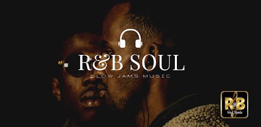 R&b Soul Music apk