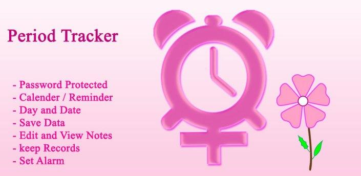 Period Tracker apk