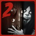 100 Doors Horror 2 Icon