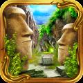 Lost & Alone - Adventure Games Point & Click Demo Icon