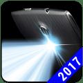 🏆 Flashlight LED MF PRO - Brightest HD torch Icon