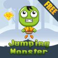 com.softdiv.game.jumpingmonster Icon