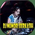 DJ Full Memori Berkasih Terbaru Icon