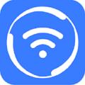 Wifi Test Icon