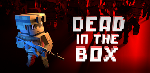 Dead in the Box apk